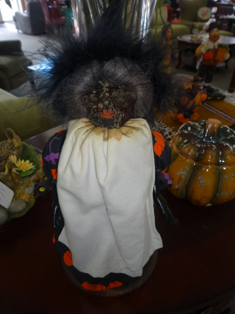 Eeeks! More Halloween Image
