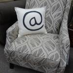 Benchcraaft Chair