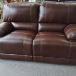 NEW Power Recliner