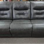 NEW Poer Recliner Sofa
