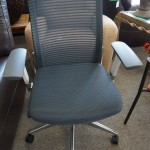 Cherryman Office Chair