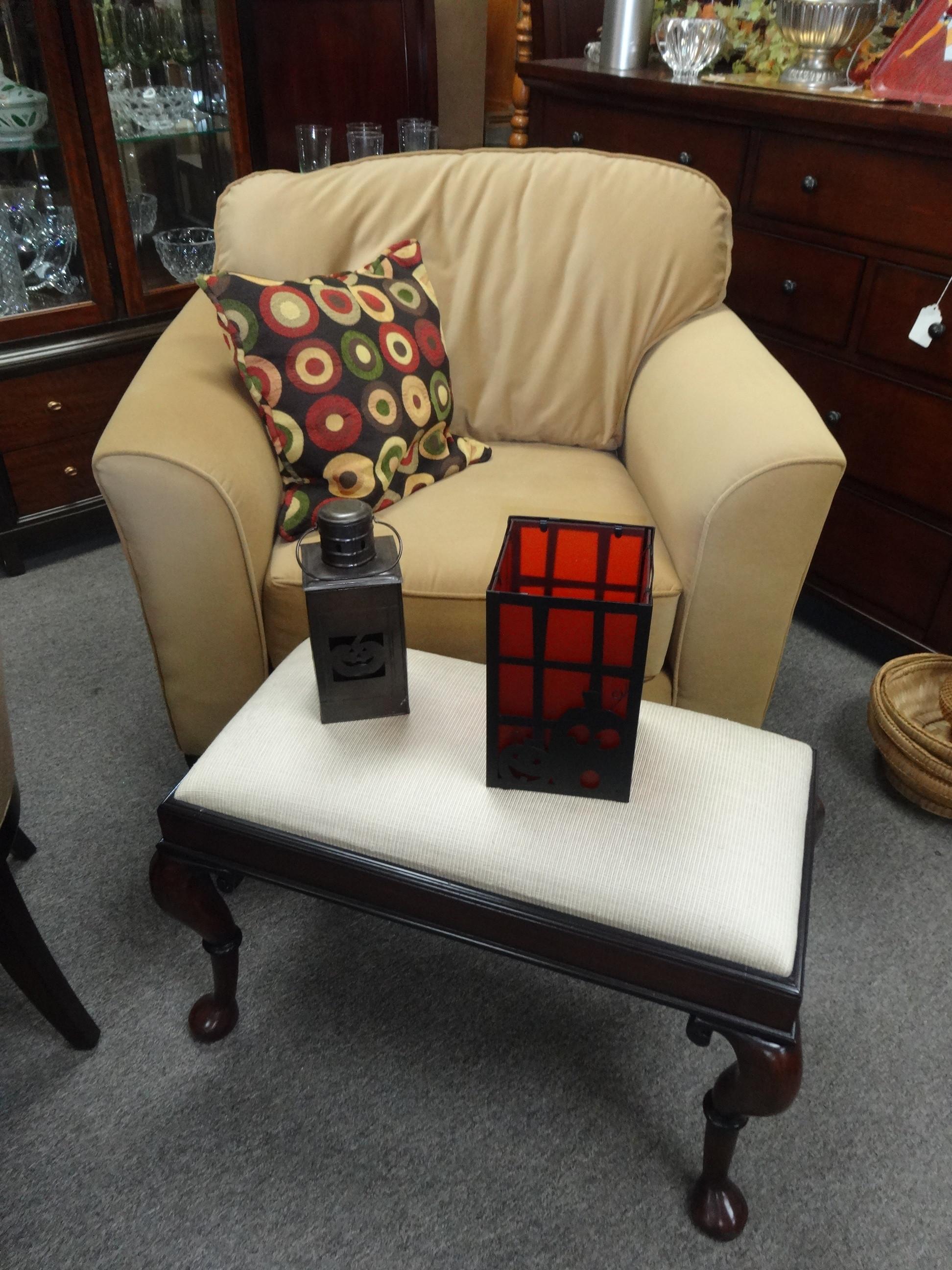 OS Chair