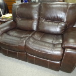 Power Recliners