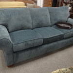NEW ARRIVALS Upholstery