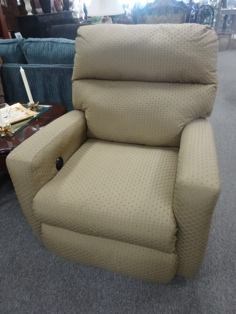 NEW ARRIVAL Electric Recliner