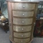 NEW ARRIVAL Jewelry Box