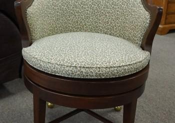 Enjoyable The Store Rpn Sales Inc Auction Machost Co Dining Chair Design Ideas Machostcouk